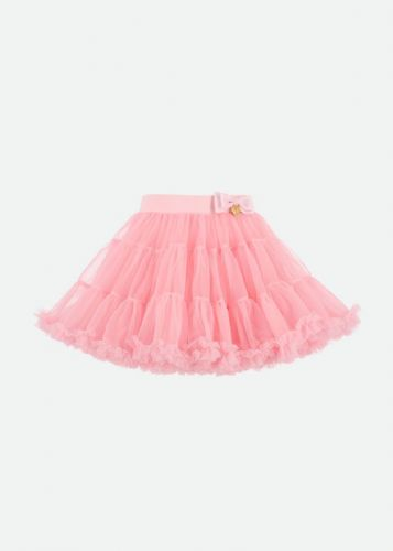 Angels Face Fairy Pink Pixie Tutu